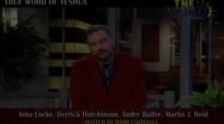 Mark Chironna Hosting  Iona Locke, Derrick Hutchinson, Pst. Andre Butler, Pst. Marlin Reid