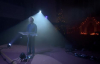 Alpha Carols _ The Message Of Christmas - Charlie Mackesy (Part 2).mp4