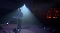 Alpha Carols _ The Message Of Christmas - Charlie Mackesy (Part 2).mp4