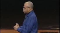 Principles for Praying for Money Pastor John K. Jenkins Sr. (Bible Study).flv