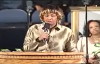 A Desperate Housewife Sermon Bishop Millicent Hunter.flv