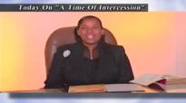 Pastor Kimberly Ray Fruits of the Spirit