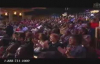 Y'anna Crawley on TBN 9-28-10 The Promise.flv