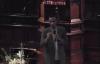Pastor John Ameobi - Atmosphere for His Presence 1.flv