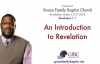 Voddie Baucham - Revelation 1_1 - An Introduction to Revelation.mp4