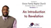 Voddie Baucham - Revelation 1_1 - An Introduction to Revelation.mp4