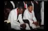 Prophet Emmanuel Makandiwa - The Creative Man (Part 1).mp4