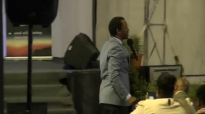 The Word Of Our Testimony Part 1_Pastor S Khoza.mp4