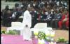 The Spirit of Servanthood by Bishop David Oyedepo 3
