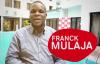 15ans airtel - Concert Franck Mulaja à Mbujimayi le 18 et 19 décembre.mp4