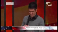 Steven Furtick in Code Orange Revival - Night 1212 Strategies to Win the Battle.flv