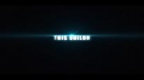 Shiloh 2012-Double Portion-  The Spirit of Sacrifice by Bishop David Abioye 1 (1)