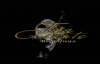 MADAMFO BY TINA ASANTE-GOSPEL MUSIC  7