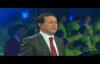 Pastor Ricardo Rodrguez  No una experiencia, Si una relacin 24.11.2011 24