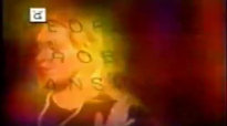 Creflo Dollar - Wisdom The Principle Thing (Sep 1999)