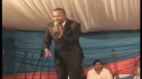 Bishop TE Twala (3).mp4