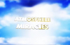 Atmosphere For Miracles Special  by Pastor Chris Oyakhilome (2)