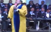 FREEDOM 2014 DAY 8 - APST PAUL ODOLA - ENFORCING YOUR PREDESTINATION - VOL 2