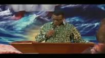 Such as I HAVE - Pastor Mensa Otabil