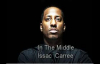 In The Middle - Isaac Carree.flv
