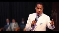 Three Phases of God's Will Pastor Chris Oyakhilome.mp4