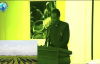 PLO Lumumba Special Speech how to improve Agriculture.mp4