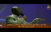 Dr D.K OLukoya 2018 - THE OTHER SIDE OF GOD.mp4