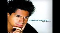 Isaias 46_3 - Daniel Calveti.mp4