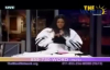 Juanita Bynum Sermons 2017 - Divine Revival, Juanita Bynum Sermons Online Jan 18.compressed.mp4