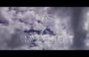 TheBroken (KAS x Modesto) - Life For Me ft. Uncle Reece music video.flv