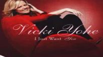 Vicki Yohe - Almighty.flv