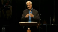 Ravi Zacharias - Jesus Among Other Gods.flv