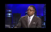 Praise the Lord featuring Dr. Darius O. Woodley.flv