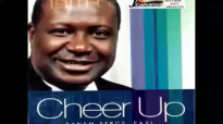Cheer up by Dr Panam Percy Paul.mp4