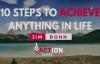 Jim Rohn - 10 Steps to Achieve Anything In Life (Jim Rohn Motivation).mp4