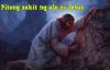 Ed Lapiz Preaching ➤ Pitong sakit ng ulo ni Jesus.mp4