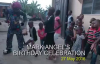 MARK ANGEL'S BIRTHDAY CELEBRATION WITH KIDS.mp4