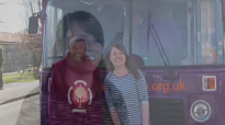 John Sentamu's Agape_ Love Stories - Emily Finch.mp4
