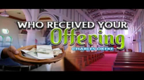 Charles Okeke - Who Received Your Offering - Nigerian Gospel Music.mp4