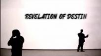 REVELATION OF DESTINY by Bishop Mike Bamidele.mp4