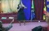 Bishop Mark Kariuki  LIVE service  15th March 2015