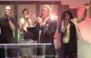 Dieu de Gloire ! (Adoration avec le Pasteur Daniel Vindigni).mp4