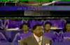 Dr. Leroy Thompson  The Abundance Principle  Pt.5