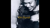 NEW_ Kim Burrell OH LORD (2015 Praise songs).flv