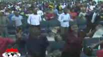 21 Days Prayer And Fasting by Bishop David Oyedepo -M