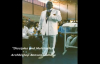 Disciples and Multitudes - Benson Idahosa.mp4