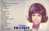 Aretha Franklin Greatest Hits (Full Album) _ The Best Of Aretha Franklin Songs.flv