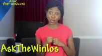 HOW TO MAKE HIM CHASE YOU (ASK THE WINLOS EP 2).mp4