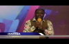 Dr. Abel Damina_ Soteria_ Can a Believer Lose His Salvation- Part 5.mp4