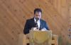 4th Kalma 2015 by Pastor Boaz Kamran.flv
